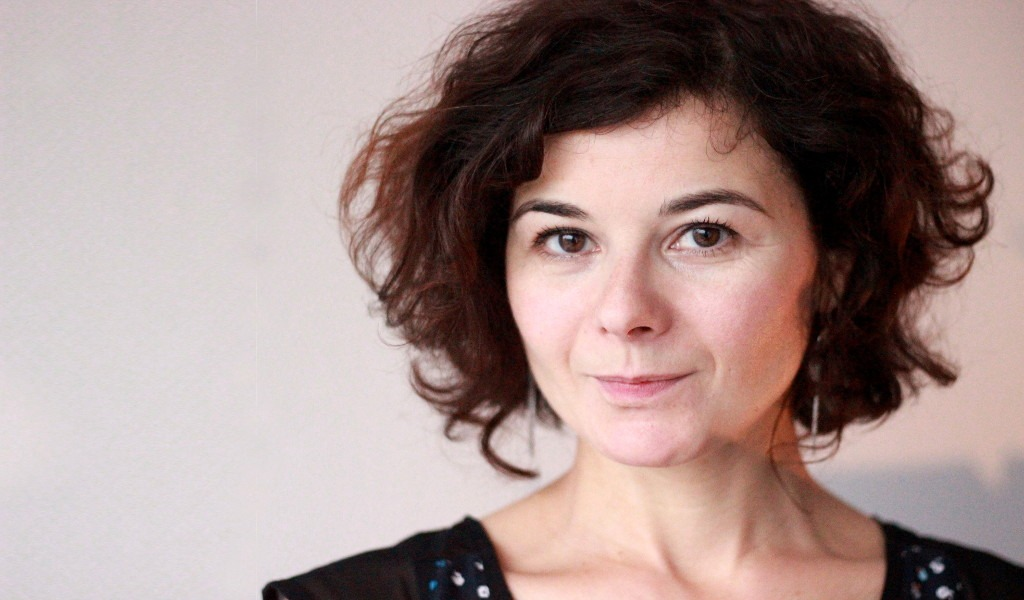 Carole Le Sone