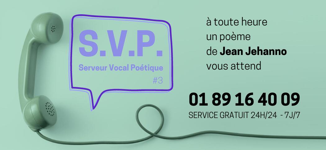 SVP_jean-jehanno